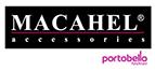 Knee High Argyle Fuchsia on Black Socks